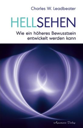 Erfahrungsberichte hellseher Hellseher Gratisgespräch: