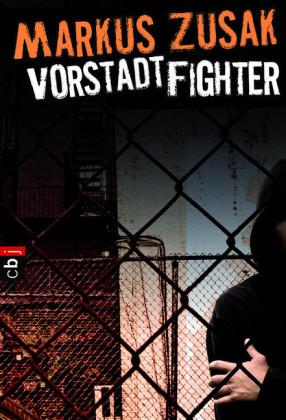 Vorstadt-Fighter