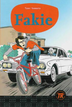 Fakie
