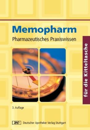 Memopharm