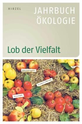 Jahrbuch Ökologie 2009