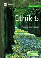 Ethik, 6. Klasse