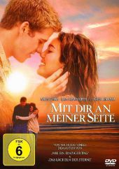 Mit dir an meiner Seite, 1 DVD