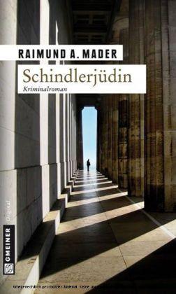 Schindlerjüdin