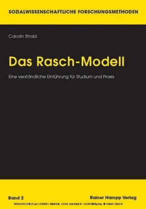 Das Rasch-Modell