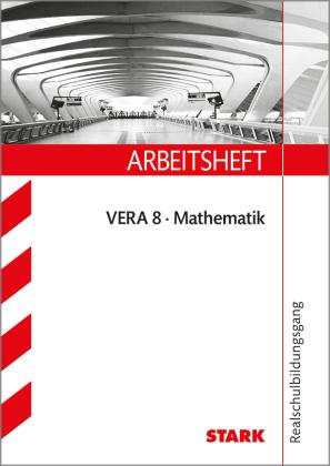 Mathematik, Version B: Realschule / Gesamtschule