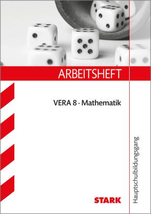 Mathematik, Version A: Hauptschule / Gesamtschule