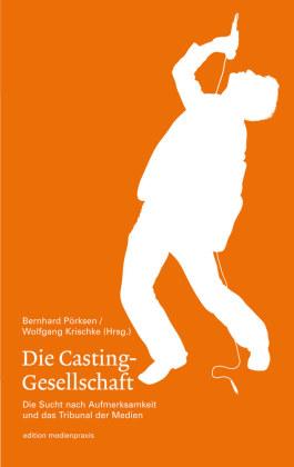 Die Casting-Gesellschaft