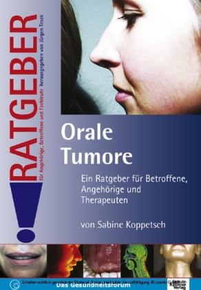 Orale Tumore