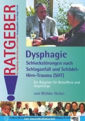Dysphagie