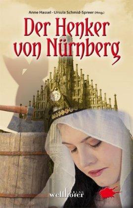 Der Henker von Nürnberg