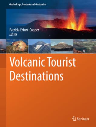 Volcanic Tourist Destinations