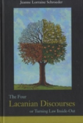 Four Lacanian Discourses