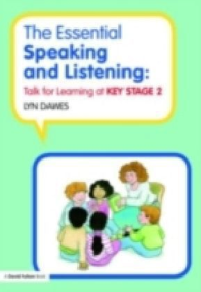 Essential Speaking and Listening