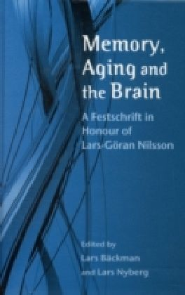 Memory, Aging and the Brain