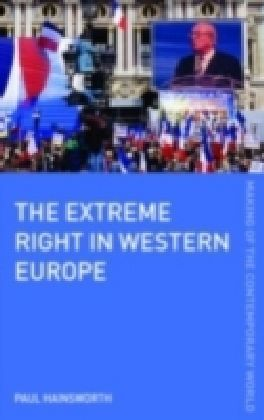 Extreme Right in Western Europe