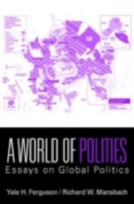 World of Polities