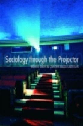 Sociology through the Projector