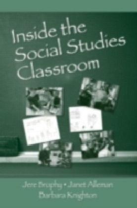 Inside the Social Studies Classroom