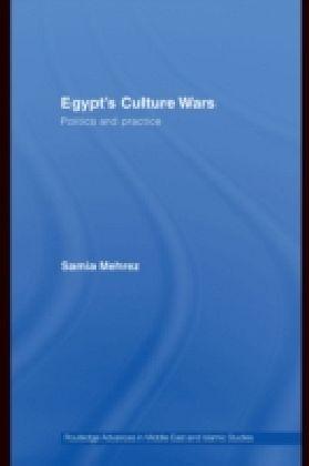 Egypt's Culture Wars