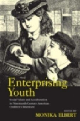 Enterprising Youth