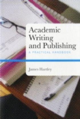 Academic Writing and Publishing