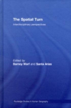 Spatial Turn