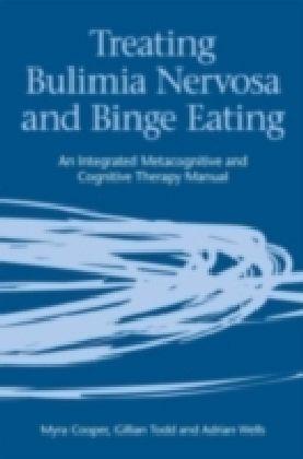Treating Bulimia Nervosa and Binge Eating
