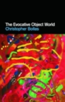 Evocative Object World
