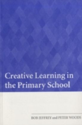 Creative Learning in the Primary School