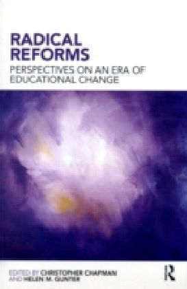 Radical Reforms