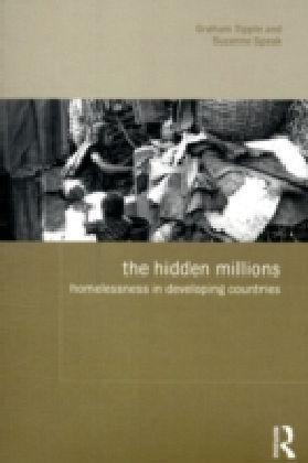 Hidden Millions