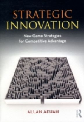 Strategic Innovation
