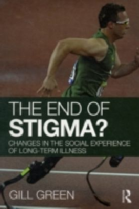 End of Stigma?