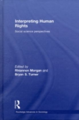 Interpreting Human Rights