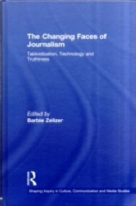 Changing Faces of Journalism