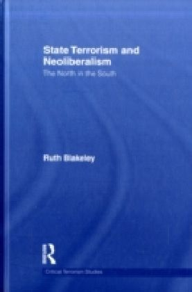 State Terrorism and Neoliberalism