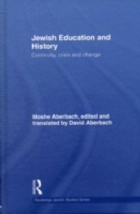 Jewish Education and History