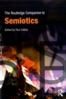 Routledge Companion to Semiotics
