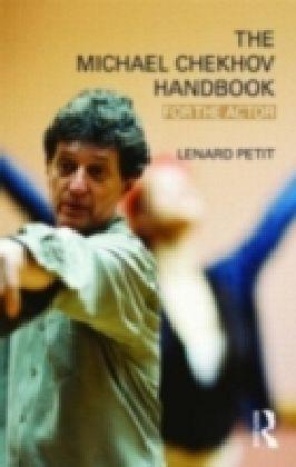 Michael Chekhov Handbook