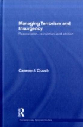Managing Terrorism and Insurgency