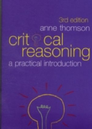 Critical Reasoning