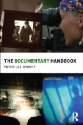 Documentary Handbook