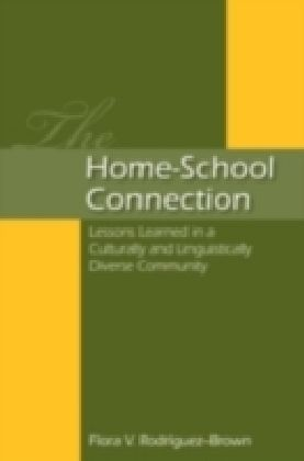 Home-School Connection