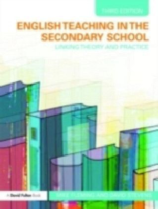 English Teaching in the Secondary School
