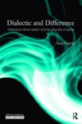 Dialectic and Difference