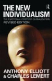 New Individualism