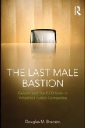 Last Male Bastion