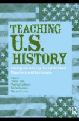 Teaching U.S. History