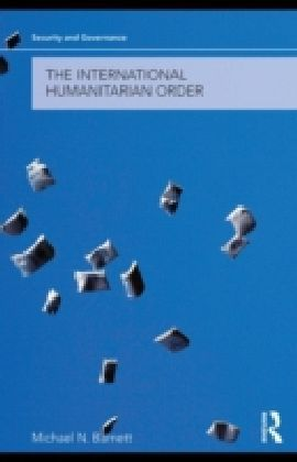International Humanitarian Order